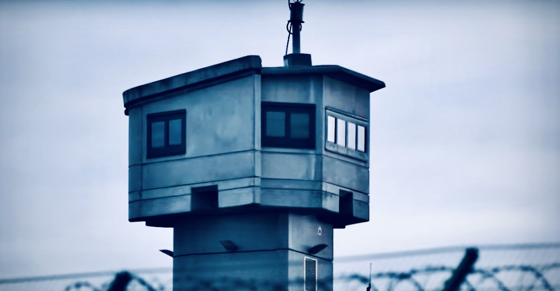 Quand la Cour Européenne de Strasbourg vole au secours des prisonniers détenus dans des conditions indignes ! Par Me Nicolas PAGANELLI, avocat pénaliste à Bobig