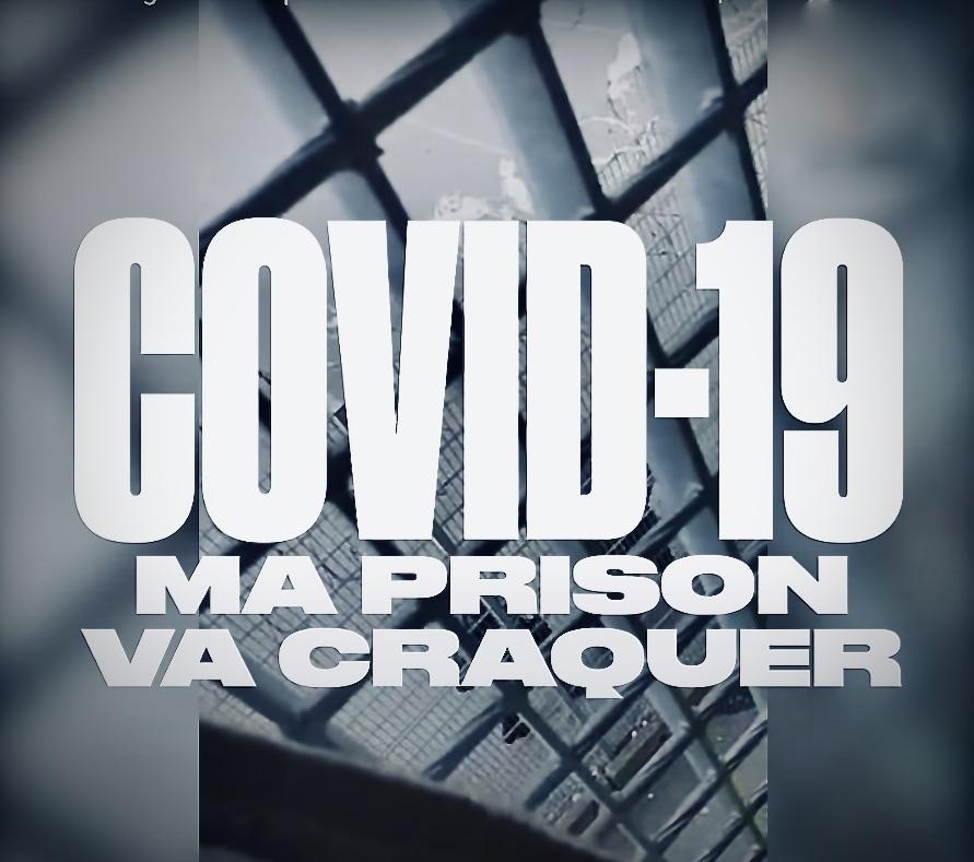 COVID 19 et État d'urgence sanitaire : Remise en liberté en cas de non-contrôle du juge ! Par Me Nicolas PAGANELLI, avocat pénaliste au barreau du 93