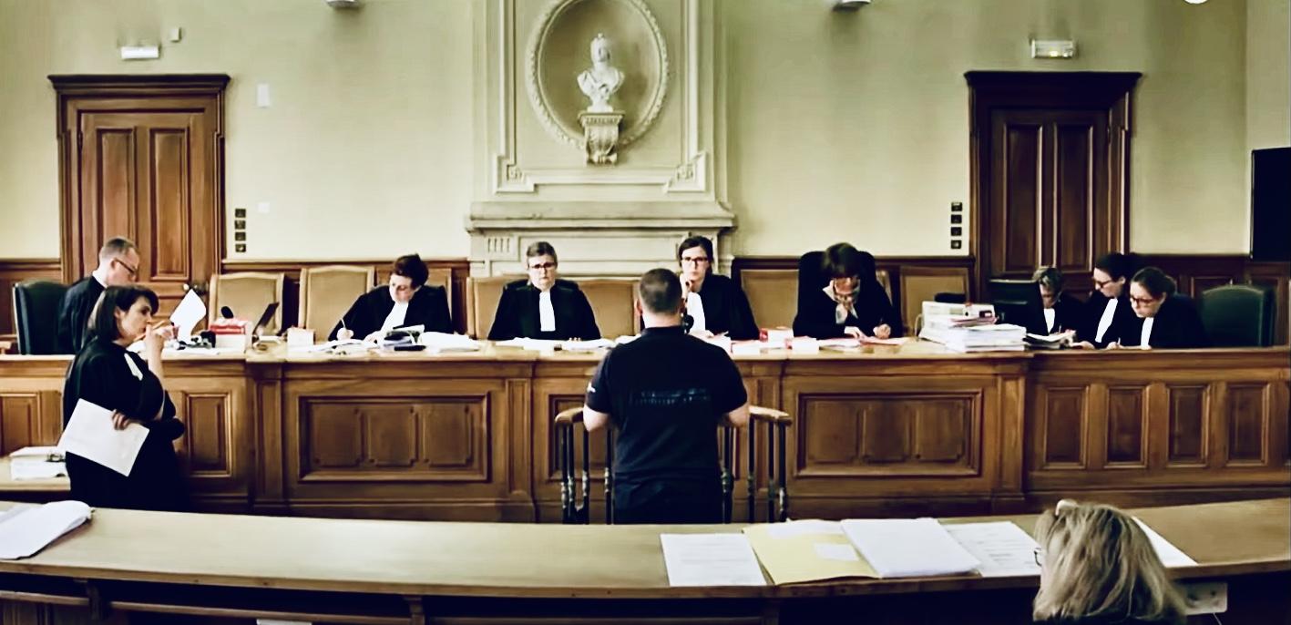 Qu'est-ce que « la comparution immédiate », par Me Nicolas PAGANELLI, avocat pénaliste à Bobigny et Paris