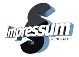 Der Impressumsgenerator wurde entwickelt in Zusammenarbeit mit www.rechtsanwaelte-hannover.eu