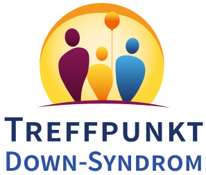 www.treffpunktdownsyndrom.de