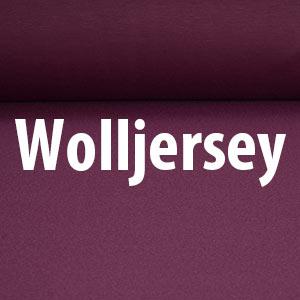 Wolljersey
