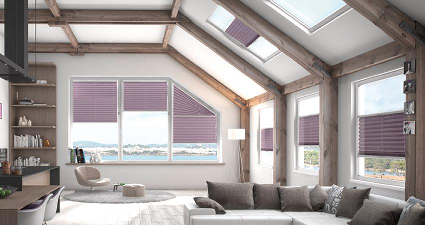 ihr storenfachmann rutronic storen und rollladen. Black Bedroom Furniture Sets. Home Design Ideas