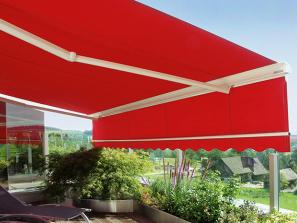 terrassenmarkise-pergolino