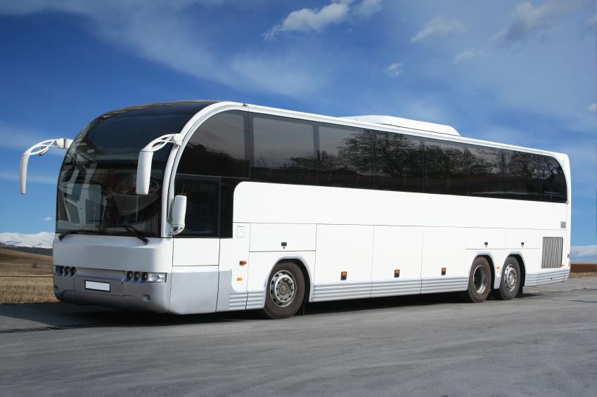 Bus (Klasse D, DE)