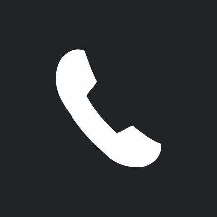 Anrufen...