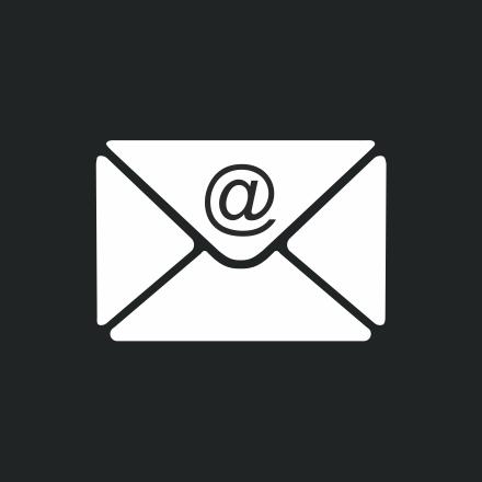 E-Mail schreiben...
