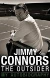 Jimmy Connors: The Outsider