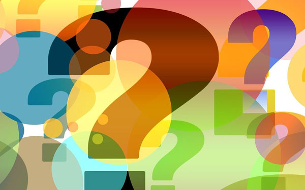 Umfrage: was wünscht du dir am Pumptrack?