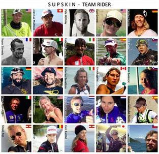 verenasupduck, verena supduck, blogger, influencer, austrian blogger, bloggerin, standuppaddeln, ausflüge, ausflug, fotoblogger, youtuber, sport, , fitness, tour, travel, travelblogger, outdoor, supgirl, sup, standuppaddeling, vienna, gesundheit,