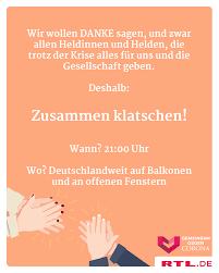 Bild: rtl.de