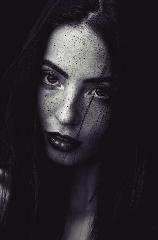 Foto: Lukas Kreis