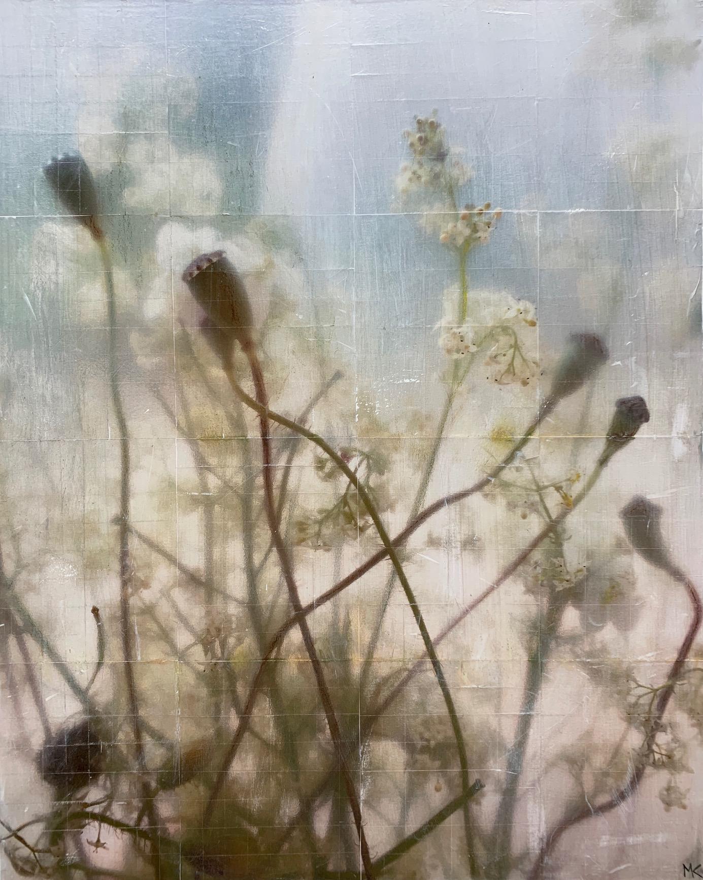 Poppy 1_80x100cm (Collage)
