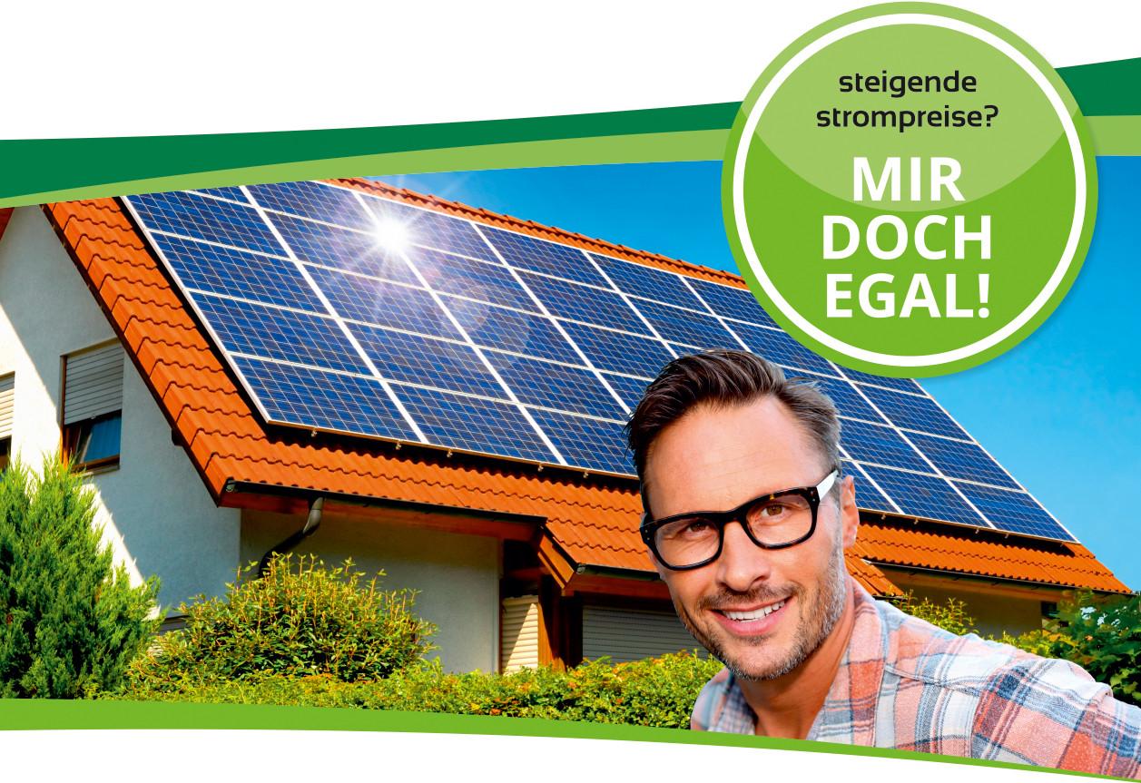 erneuerbare energien energie umwelttechnik norddeutschland. Black Bedroom Furniture Sets. Home Design Ideas
