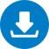 VVM 310 Montageanleitung mit_technische_Daten