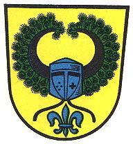 Stadt Bad Gandersheim