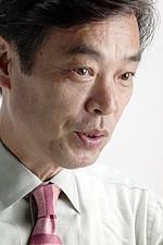 こくた恵二衆院議員・党国対委員長