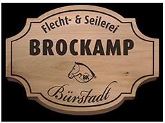 Brockamp