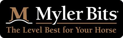 Mylerbits
