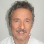 Alexander Meier, Chefinstruktor Kobudo, 5. Dan, Bern