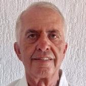 Miroslav Jelavic, Instructeur responsable Croatie, 6ème Dan, Vrsar