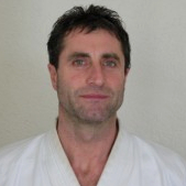 Tommaso Abbatiello, Instruktor, 5. Dan, Bern