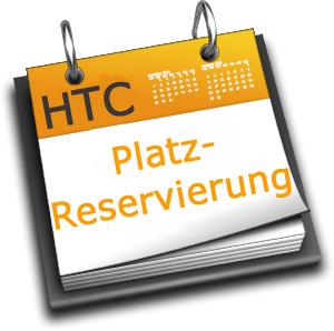 www.hausleiten.tennisplatz.info