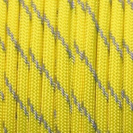 yellow - reflector
