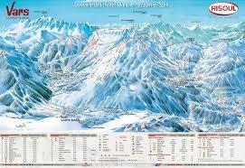 Ecoles de ski française et internationale sur place