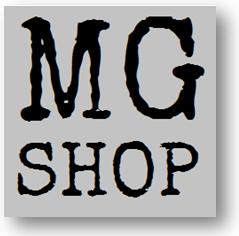 Infos zu MGShop