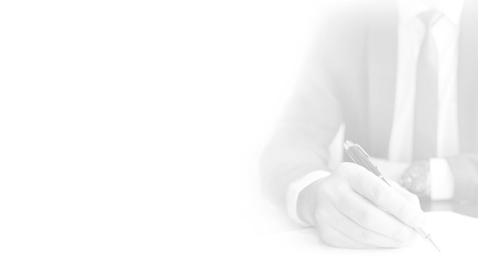 Mesothelioma Compensation Canada  Canada Mesothelioma Claim Advisors