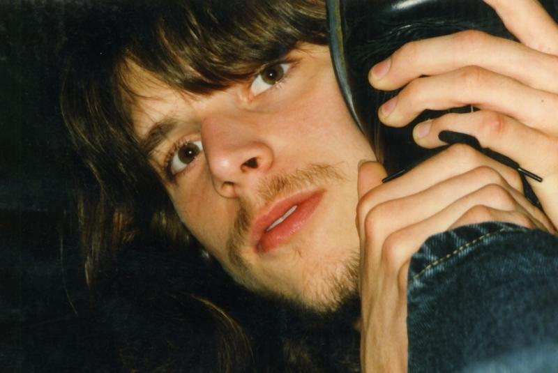 Proben, 1993