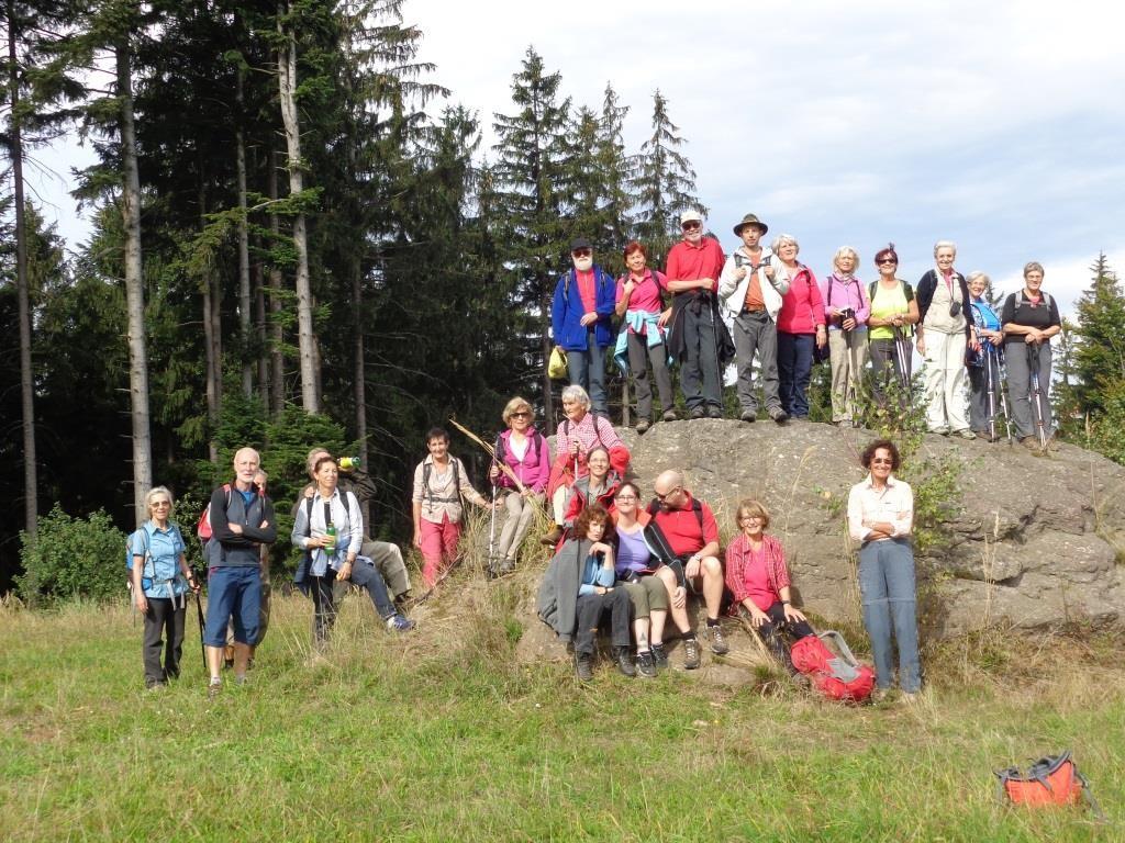 Panoramastein 569 m