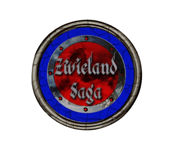 Zwieland-Saga in 2022