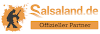 Salsa lernen in Köln