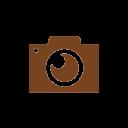 Photographies du chalet