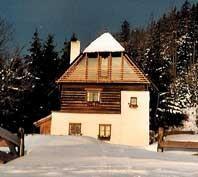 Bauernhaus zu vermieten, Schafferalm, 1100m Seehöhe, www.schafferalm.at