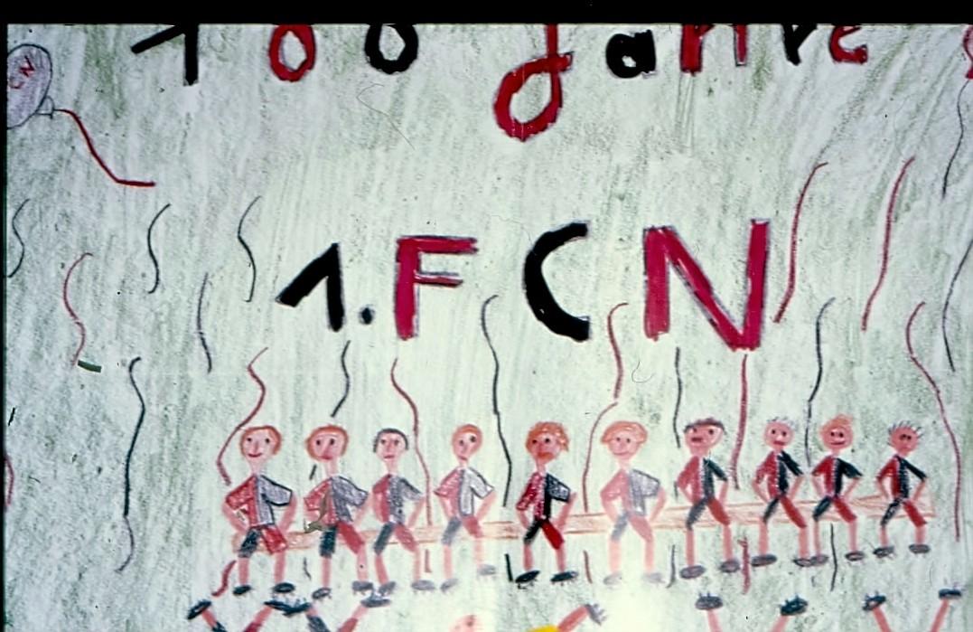 100 Jahre Club