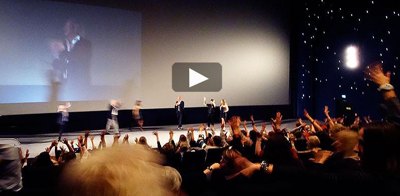 Trailer: Kinopremiere RM
