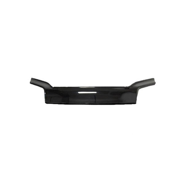 DEFLECTOR DELANTERO FIBRA CONNECT 1 - 89€