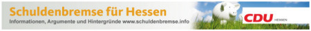 www.schuldenbremse.info