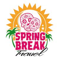 springbreak-travel-social-media-kunden-aus-gutem-hause