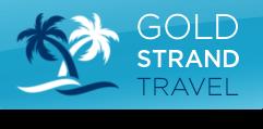 Goldstrand-travel-kunden-aus-gutem-hause