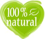 natürliche rohkost