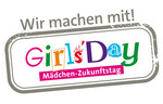 2019 Girl's Day bei Glas Klein in Diez