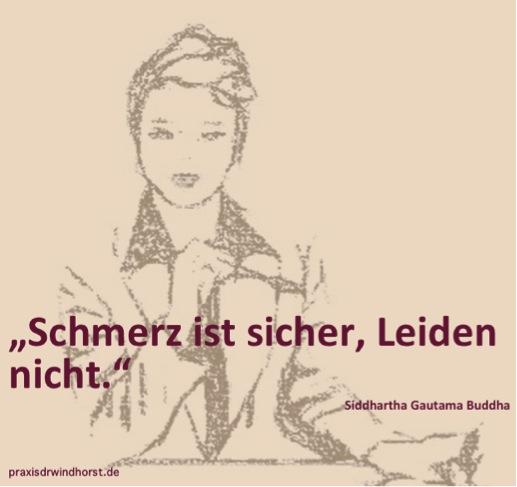 Ariane Windhorst, Praxis für Psychotherapie, Hannover bei Liebeskummer, Trennungschmerz, Depression, Altersdepression