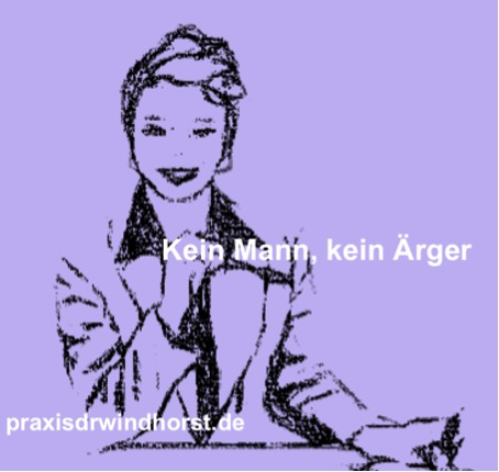 share your opinion. Reiche m nner kennenlernen frankfurt any dialogue