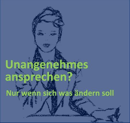 Probleme ansprechen, um sie gemeinsam zu bewältigen. Tipps zur Konfliktlösung. Praxis für Psychotherapie in Hannover-Döhren und Kommunikationsberatung deutschlandweit