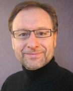 Peter Rhiem