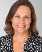 Barbara Ruß